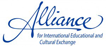 Alliance for International Education and Cultural Exchange